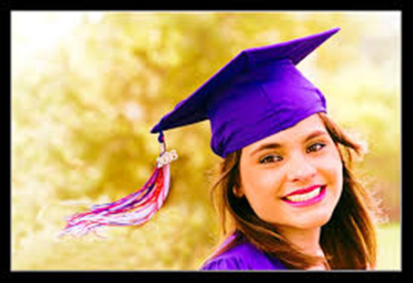 Scholarships for Hispanics