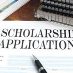 Scholarships for international students in Europe