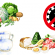 COVID-19: Food Safety Guide for Handling Groceries
