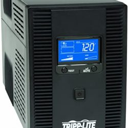 uninterruptible power supply amazon